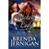 The Wicked Lady (The Ladies Series Book 3)