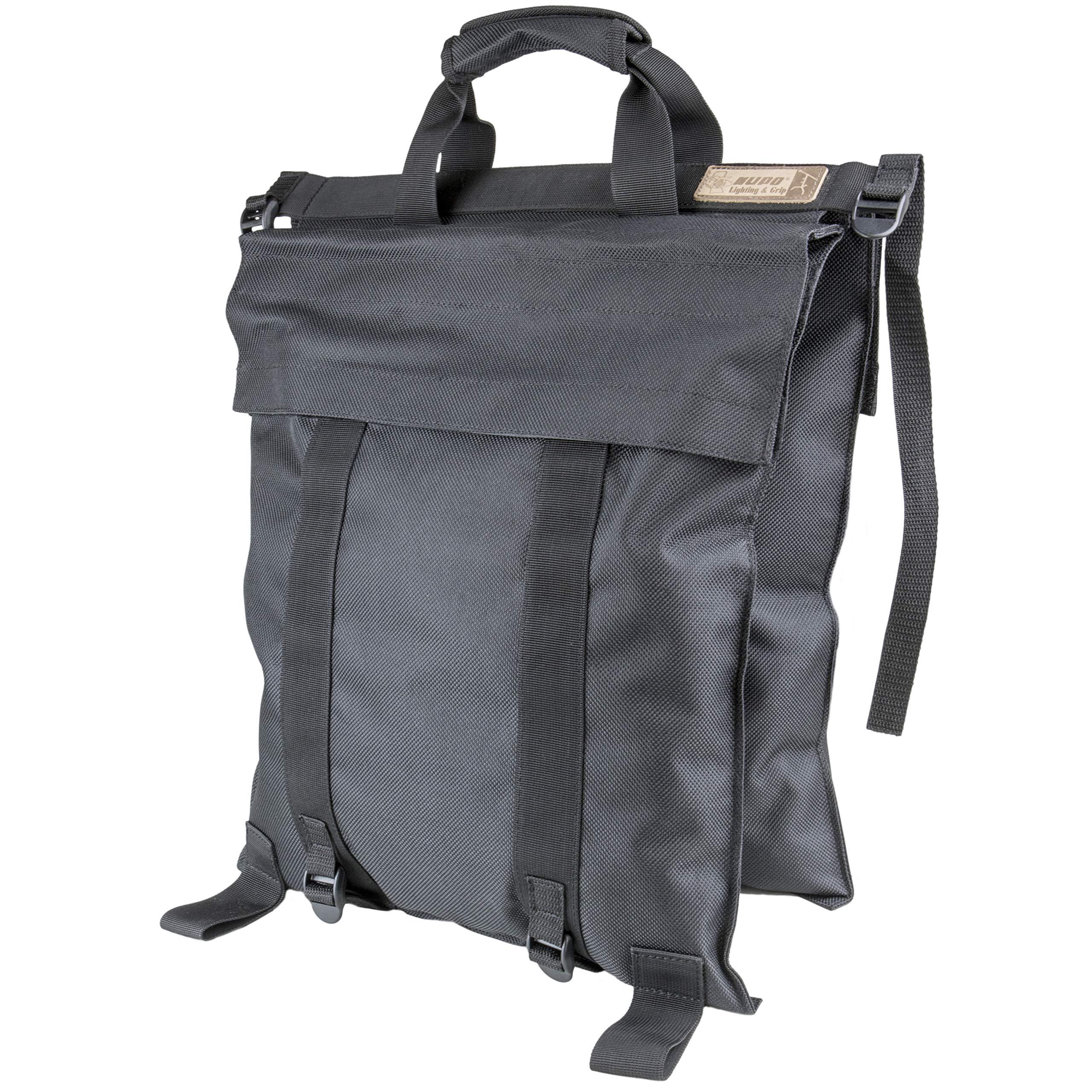 Kupo Sand Bag (Max. Load: 77lbs / 27.2kg) (KG091711) by Kupo
