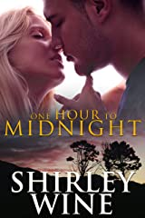 One Hour To Midnight Kindle Edition