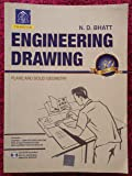 Engineering Drawing (53rd Edition 2014)