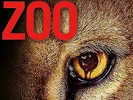 Zoo - Staffel 1