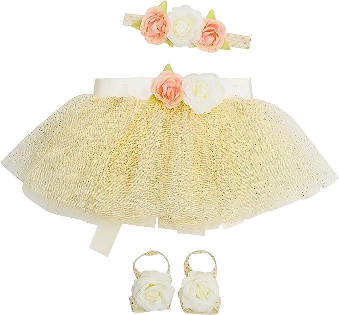 Details about  /Burgundy Size 0-3 Months Children's Tutu Photo Prop Tutu Skirt Tutu