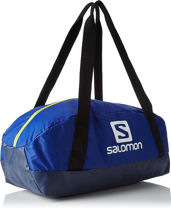 Salomon Prolog 70 Bag SS20