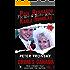 Paul Bernardo and Karla Homolka: The Ken and Barbie Killers (True Crime Murder & Mayhem) (Crimes Canada: True Crimes That Shocked The Nation Book 3)
