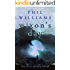 Wixon's Day (Estalia Book 1)