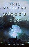 Wixon's Day (Estalia Book 1)