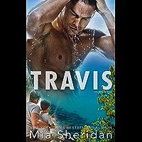 Travis (English Edition)