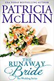 The Runaway Bride (The Wedding Series Book 4)