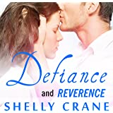 Defiance (Includes Reverence Novella): Significance Series, Book 3