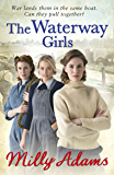 The Waterway Girls
