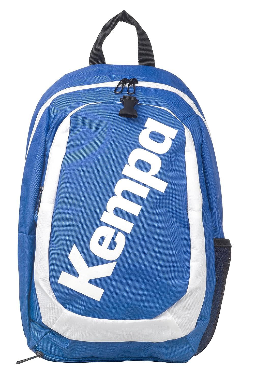 TALLA 50 x 25 x 10 cm, 15 Liter. Kempa Mochila Essential
