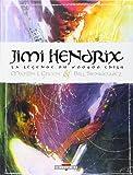 Jimi Hendrix, la légende du Voodoo Child