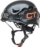 CT-climbing technology(クライミング・テクノロジー) Galaxy ギャラクシー ブラック