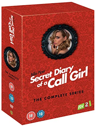 confessions of a brazilian call girl (2011) full movie online free