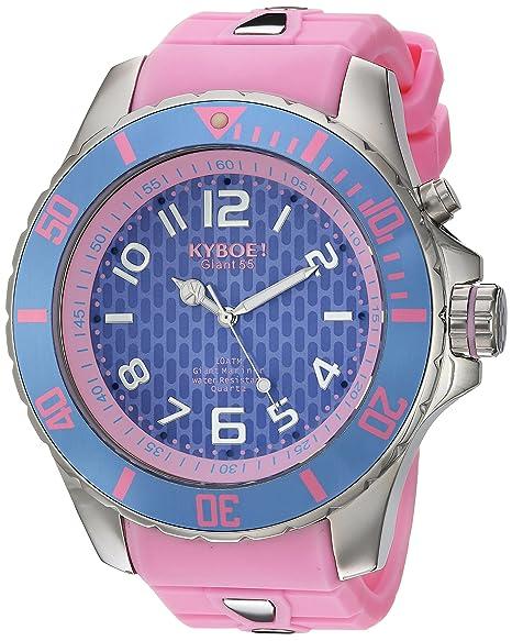 Reloj - KYBOE - Para - KY.55-016.15