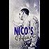 Nico's Heart (RARE Book 1)