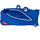 Zipit Monster Pencil Case -
