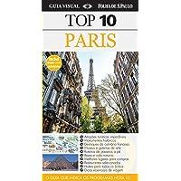 Paris. Guia Top 10
