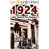 1924 - São Paulo em Chamas