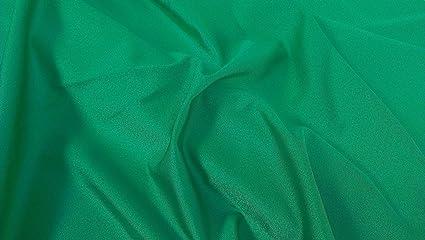Tessuto in nylon lycra per costumi da bagno e indumenti da danza