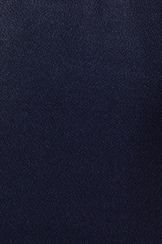 ESPRIT Damen Overall