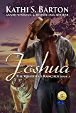 Joshua: The Whitfield Rancher – Erotic Tiger Shapeshifter Romance