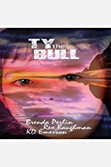 Ty the Bull Audible Audiobook