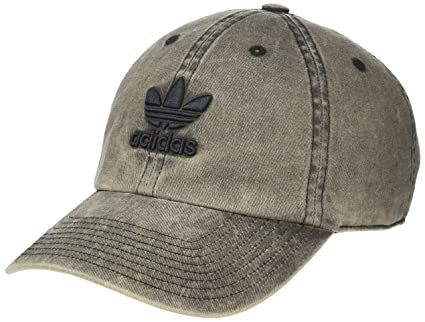 adidas casquette homme cap skin
