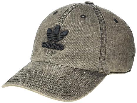 adidas Originals Overdye - Gorra de Tirantes Ajustables para ...