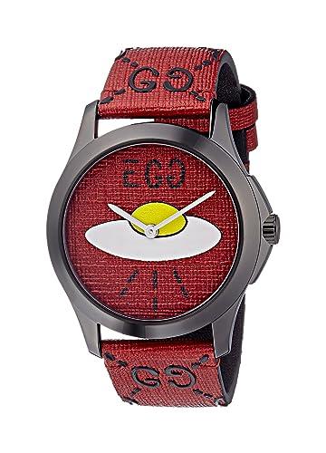 Reloj Gucci - Unisex YA1264023
