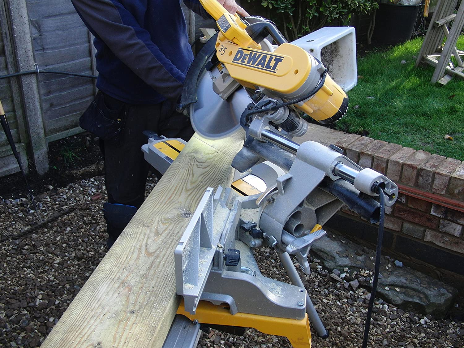 Miter-Saw-Review-2017
