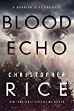 Blood Echo (The Burning Girl)