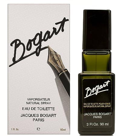 Spray Eau de Toilette de Jaques Bogart Signature, 90 ml