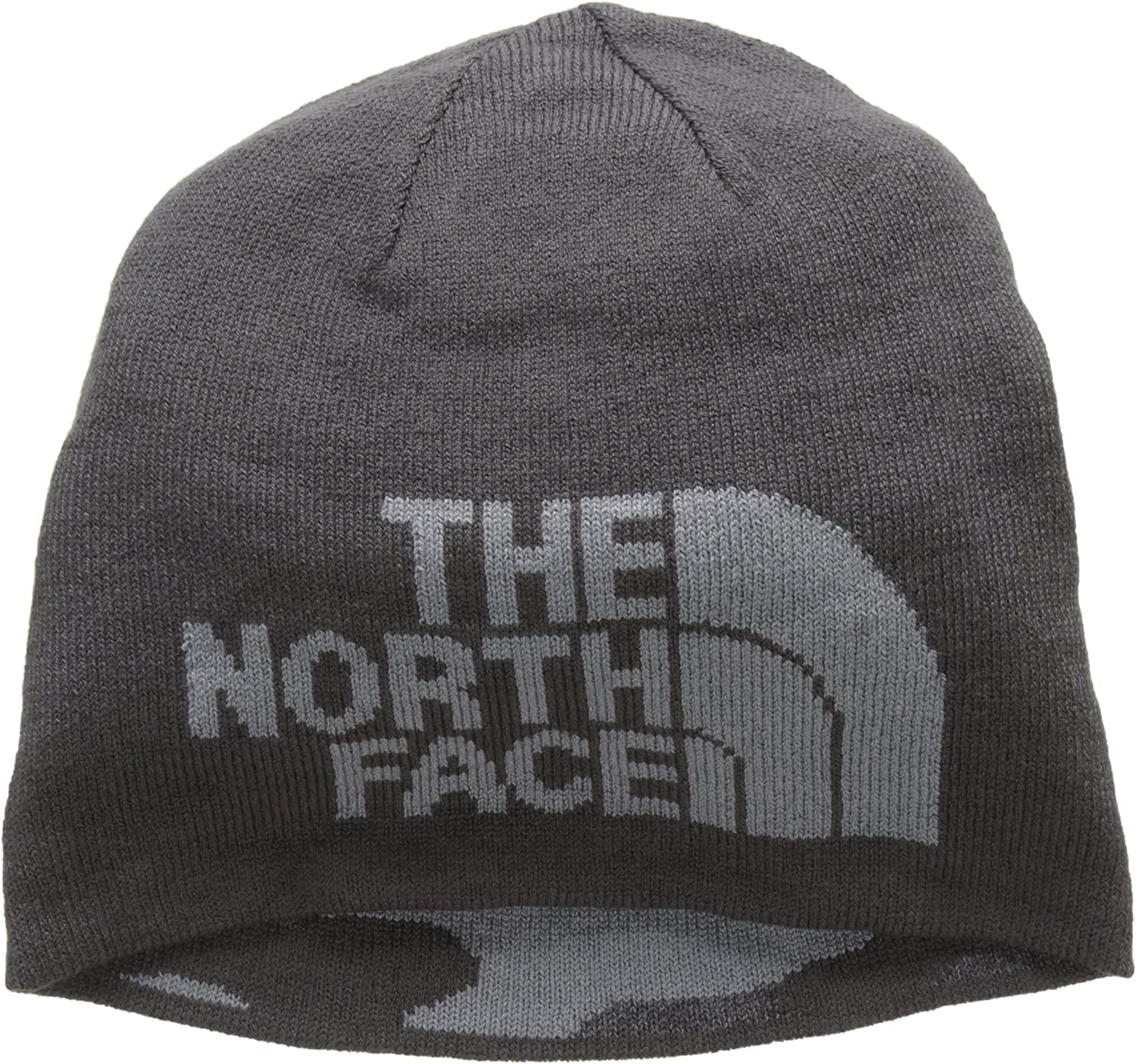 The North Face T0a5wg Gorro Highline Unisex Adulto