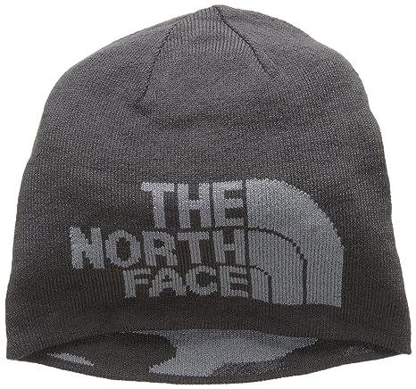 62d6a84cbb4 THE NORTH FACE Men s Highline Beanie