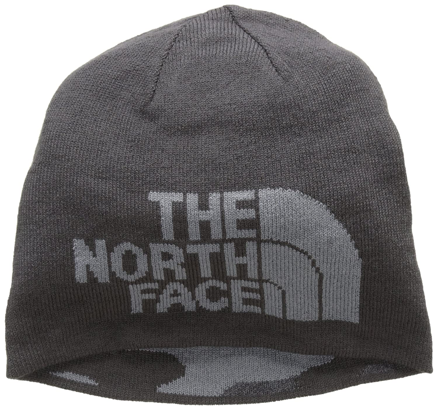 066bb7f73 THE NORTH FACE Men's Highline Beanie