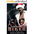 Christmas With The Biker (Bad Boy Holiday Romance): The Biker Series  Book 7.5