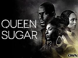 Amazoncom Watch Queen Sugar Season 2 Prime Video