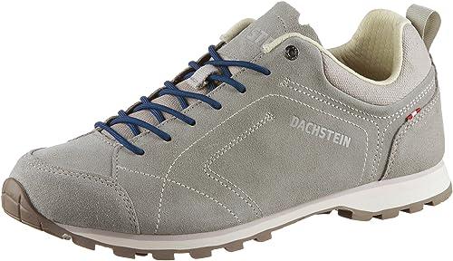 Dachstein  87892134317