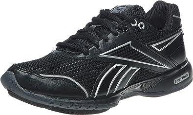 Reebok Easytone Reecommit, Chaussures de Running Femmes
