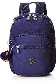 afda1e59b5b29 Kipling CLAS SEOUL S School Backpack