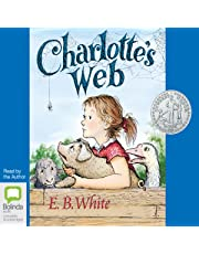 Charlotte's Web