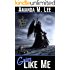 Grim Like Me: A Grimlock Family Short