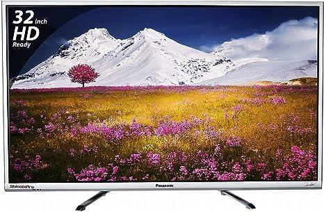 Best Full HD LED TV Under. Panasonic 80 cm Viera Shinobi , super bright   Amazon.in  Electronics 9b9029c1b62d