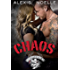 Chaos (Deathstalkers MC Book 3)