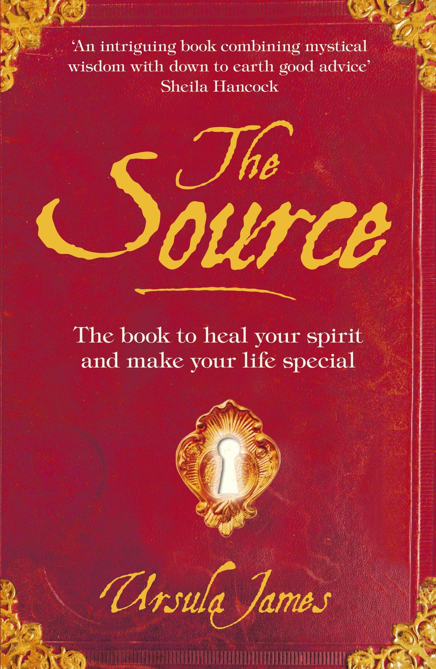 Source: A Manual of Everyday Magic pdf epub
