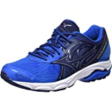 Mizuno Men's Wave Inspire 14 Shoes, Multicolour