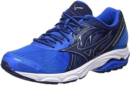 : Mizuno Wave Inspire 14 Mens Running Shoes