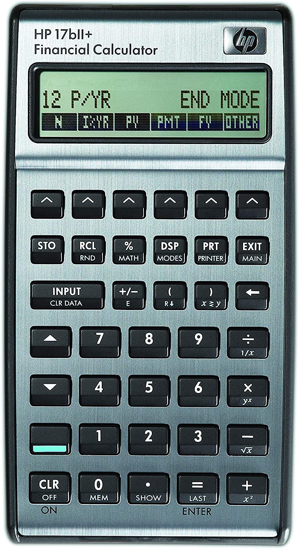 Best hp scientific calculator 2020