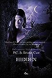 Hidden: La Casa della Notte [vol. 10]